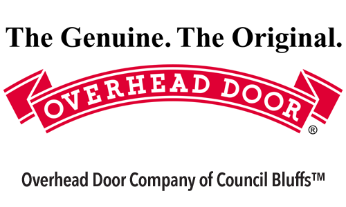 Overhead Door Council Bluffs